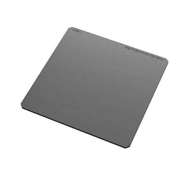 Irix Edge 100 IR ND8 0.9 3Stops 100x100mm