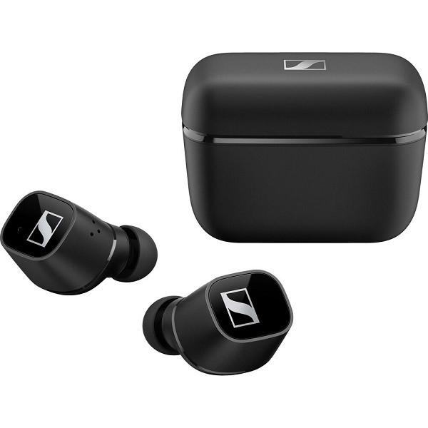 Sennheiser CX400BT True Wireless In-Ear Headphones