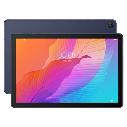 """Huawei Mediapad Enjoy Tablet 2 10.1"""" AGS3-W00D Wifi 64GB Dark Blue (4GB RAM)"""