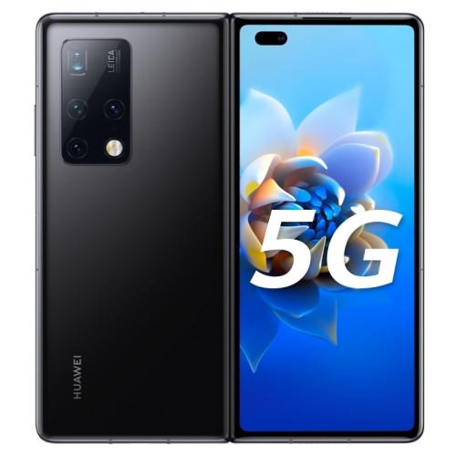 Huawei Mate X2 5G Dual Sim TET-AN00 256GB Black (8GB RAM)