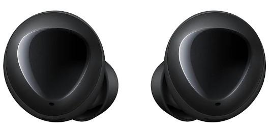 Samsung Galaxy Buds SM-R170 Black