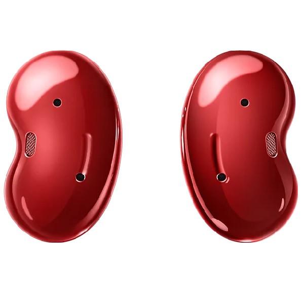 Samsung Galaxy Buds Live SM-R180 Red