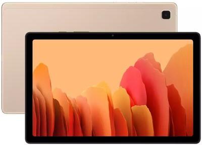 Samsung Galaxy Tab A7 10.4 (2020) T500 Wifi 32GB Gold (3GB RAM)