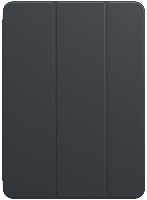 Apple Smart Folio for 11-inch iPad Pro - Charcoal Grey