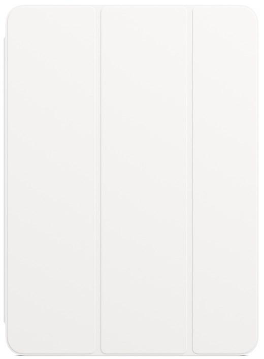 Apple Smart Folio for 11-inch iPad Pro - White