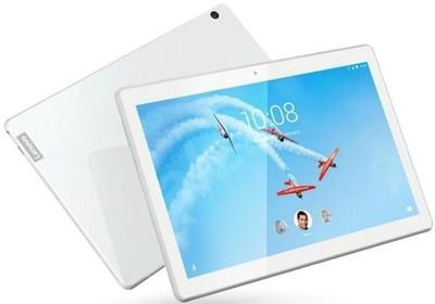 """Lenovo M10 (HD) 10.1"""" TB-X605 WIFI 32GB White (2GB RAM)"""