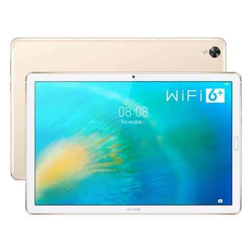 """Huawei MatePad 10.8"""" SCMR-W09 Wifi 128GB Champagne Gold (6GB RAM)"""
