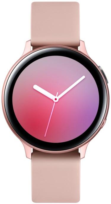 Samsung Galaxy Watch Active 2 40mm Pink Gold