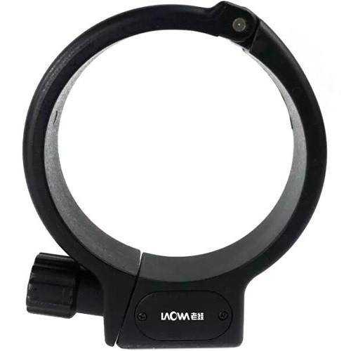 Laowa Tripod Collar for 100mm f/2.8 Macro