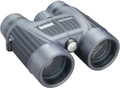 Bushnell 10x42mm H2O Binoculars