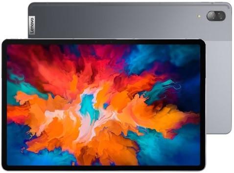 Lenovo XiaoXin Pad Pro 11.5 inch WiFi 128GB Grey (6GB RAM)
