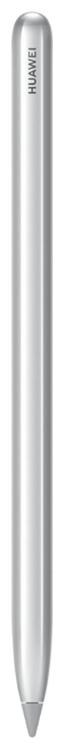 Huawei MatePad Pro M-Pencil Silver