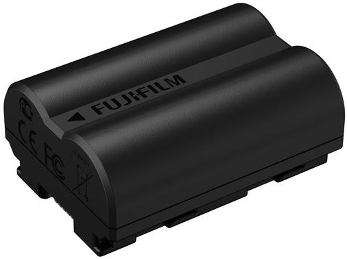 Fujifilm NP-W235 Original Battery