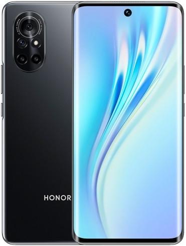 Honor V40 Lite 5G Dual Sim ALA-AN70 256GB Black (8GB RAM)