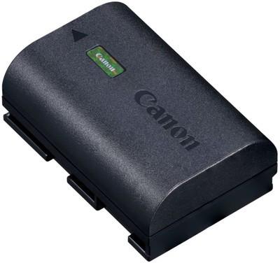 Canon LP-E6NH Original Battery