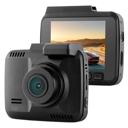 Car DVR - GS63H 2.4 inch LCD Screen HD 2880 x 2160P