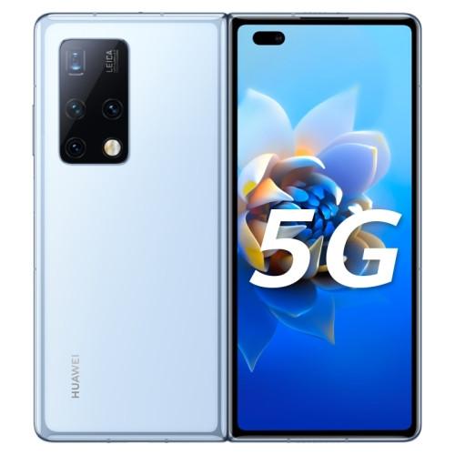 Huawei Mate X2 5G Dual Sim TET-AN00 256GB Blue (8GB RAM)