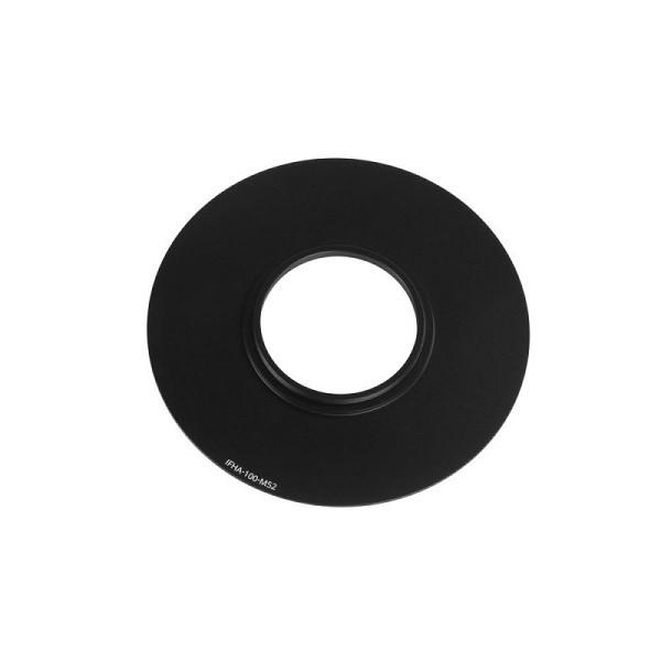 Irix adapter Edge 100 52mm