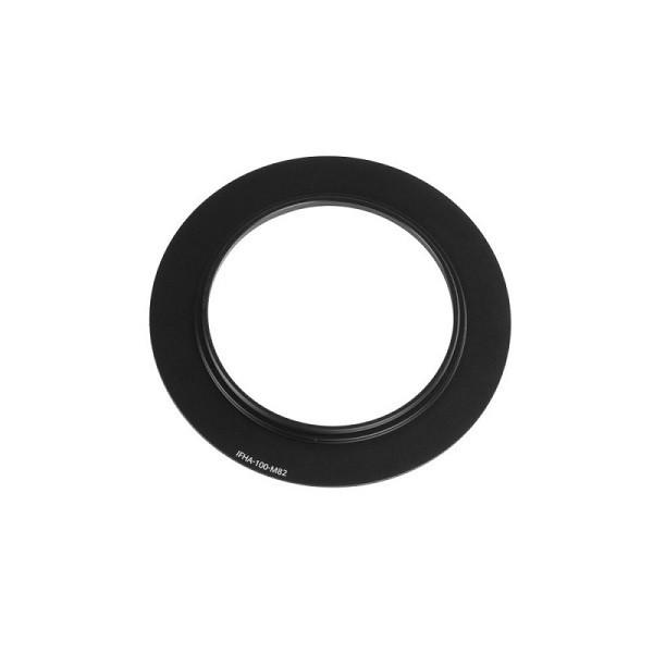 Irix adapter Edge 100 82mm