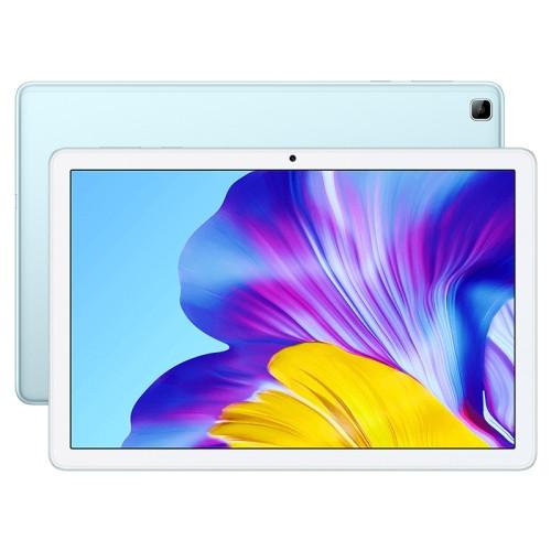 "Huawei Honor Pad 6 10.1"" AGS3-W09HN WiFi 128GB Mint Green (4GB RAM)"