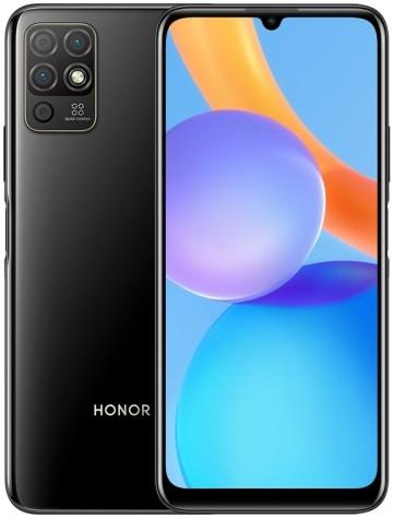 Honor Play 5T Vitality Dual Sim NZA-AL00 128GB Black (6GB RAM) - China Version