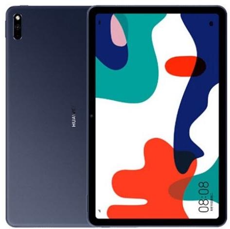 Huawei MatePad 10.4 LTE BAH3-L09 64GB Grey (4GB RAM)