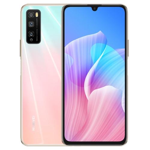Huawei Enjoy Z 5G DVC-AN00 Dual Sim 128GB Pink (8GB RAM)