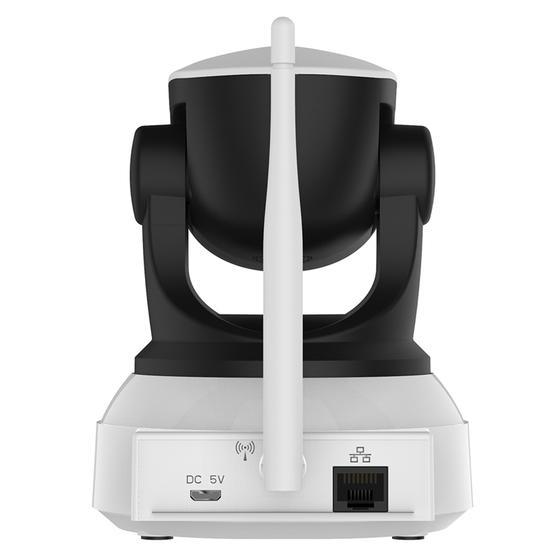 VSTARCAM C24 720P HD 1.0 Megapixel Wireless IP Camera - AU Plug