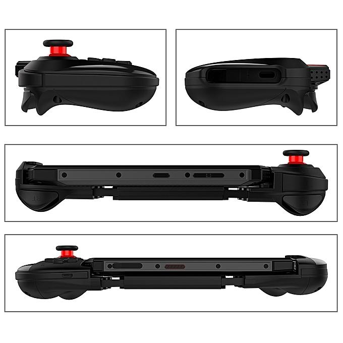 G1 Bluetooth Professional Game Controller Gamepad