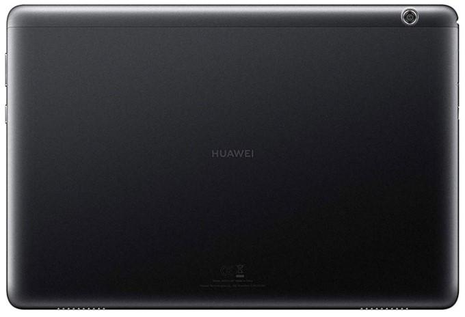 Huawei Media Pad T5 32GB Blue (3GB RAM)