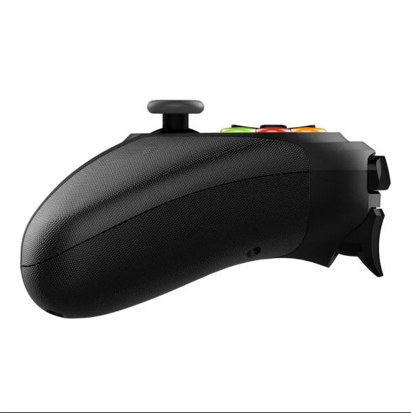 ipega PG-9078 Bluetooth Game Controller Gamepad
