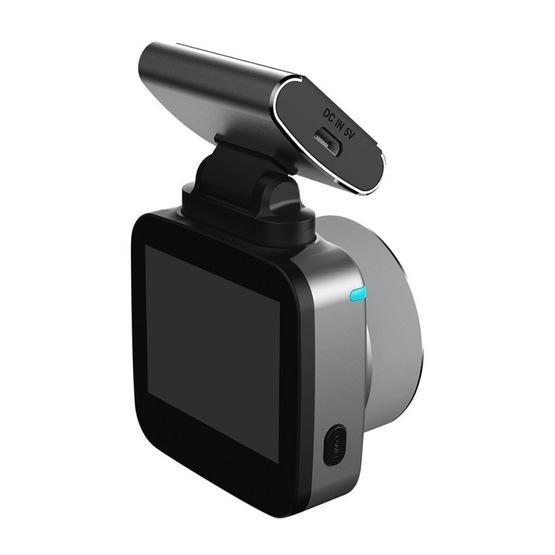 Car DVR - Anytek Q2 Radar Detector FHD 1296P